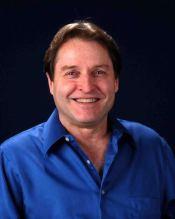 Scott Lemriel