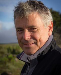 Michael Tellinger picture